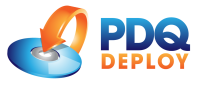 pdqdeploy